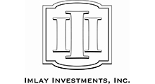 Imlay Investments