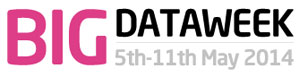 Big Data Week